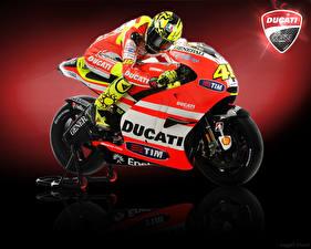 Fotos & Bilder Ducati Motorrad fotos