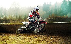 Picture Sport Motorcycles
