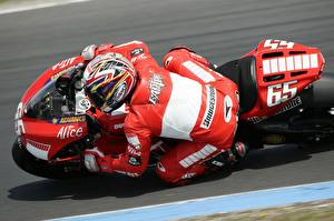 Images Sport Motorcycles