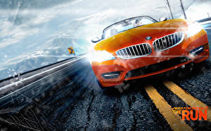 Photo Need for Speed Cars
