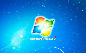 Image Windows 7 Windows