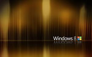 Pictures Windows 8 Windows