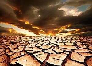 Hintergrundbilder Sonnenaufgänge und Sonnenuntergänge Afrika