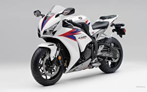 Wallpapers Honda - Motorcycles Motorcycles photos