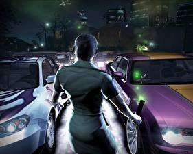 Photo Need for Speed Need for Speed Carbon