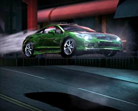 Images Need for Speed Need for Speed Carbon Games