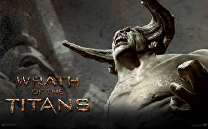 Picture Wrath of the Titans