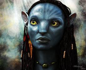 Picture Avatar