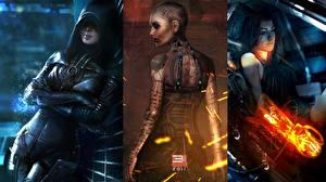 Descargar Mass Effect 2: Ultimate Edition [PC] [Español ...