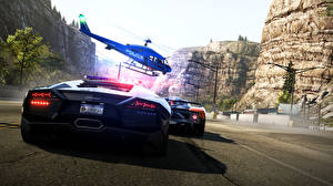Picture Need for Speed Cars