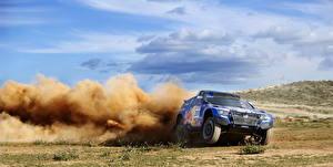 Hintergrundbilder Sport Autos