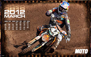 Photo Sport Motorcycles