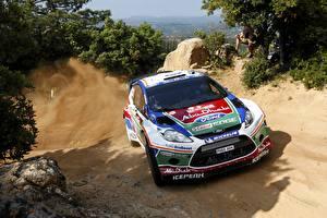 Bilder Sport Autos