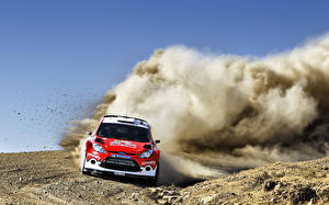 Fotos Sport Autos