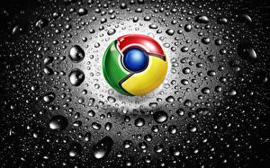 Pictures Internet Google Chrome
