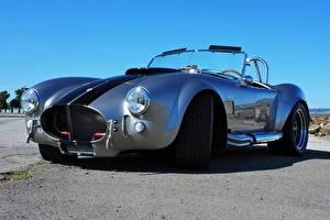 Fotos Antik Roadster Shelby Cobra Roadster(AC Cars)