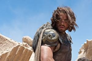 Images Wrath of the Titans