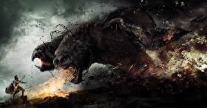 Pictures Wrath of the Titans