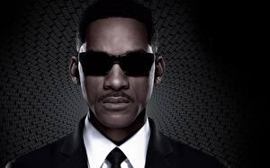 Picture Men in Black Men in Black 3 Movies