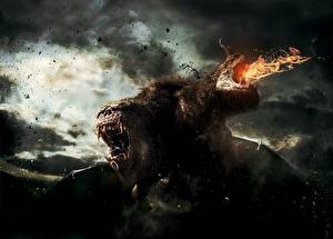 Pictures Wrath of the Titans Movies