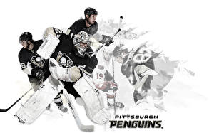 Picture Hockey