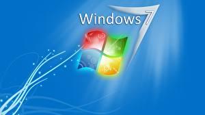 Photo Windows 7 Windows