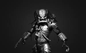 Image Predator - Movies