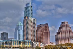 Fotos Vereinigte Staaten Texas Austin TX