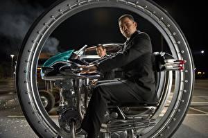 Image Men in Black Men in Black 3 film