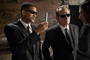 Images Men in Black Men in Black 3  Movies