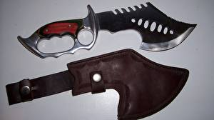 Pictures Knife military