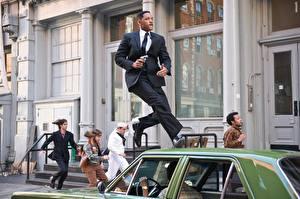 Pictures Men in Black Men in Black 3