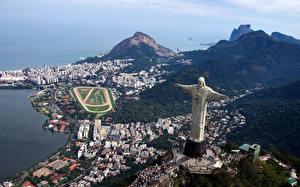 Fotos Brasilien Rio de Janeiro