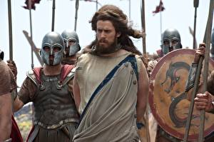 Images Wrath of the Titans Movies