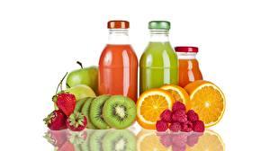 Hintergrundbilder Getränke Lebensmittel
