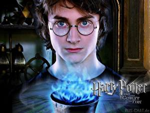 Picture Harry Potter Harry Potter and the Goblet of Fire Daniel Radcliffe film
