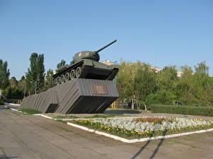 Fotos Denkmal