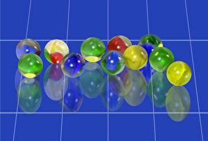 Hintergrundbilder Geometrie 3D-Grafik
