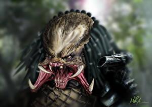 Picture Predator - Movies