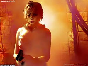 Bilder Silent Hill