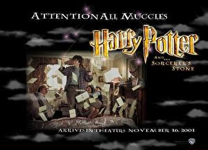 Harry Potter And The Sorcerers Stone Wallpaper 3 Images
