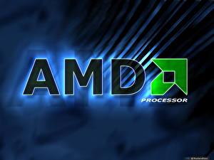 Wallpaper AMD