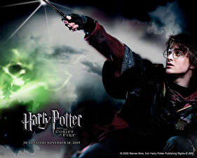 Images Harry Potter Harry Potter and the Goblet of Fire Daniel Radcliffe