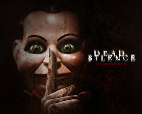 Pictures Dead Silence