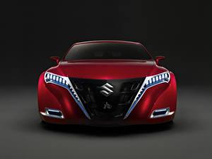Fotos Suzuki - Autos auto