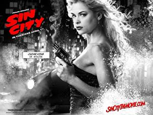 Pictures Sin City