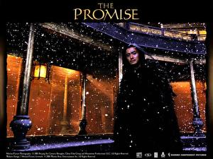 Pictures The Promise film